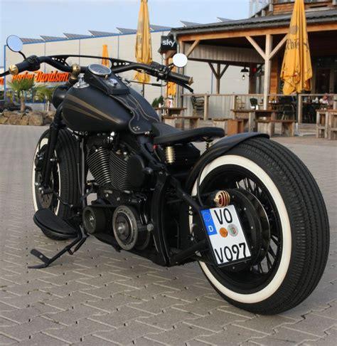 Führerschein B Motorrad österreich by Harley Davidson Softail Slim Gebraucht Motorrad Bild Idee