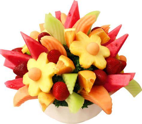 fruit bouquets fruit bouquet for special events