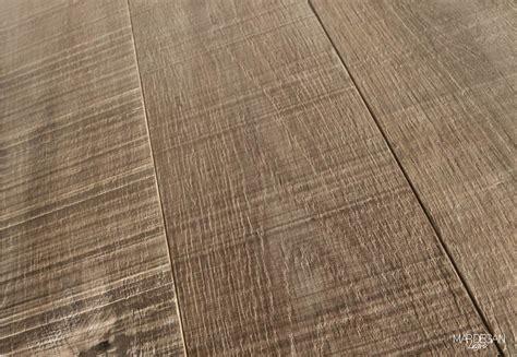 pavimenti prefiniti prezzi pavimenti in legno ecologico caldo naturale