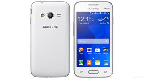 Motomo Samsung Galaxy V samsung galaxy v plus heads to malaysia with 85 retail price weboo