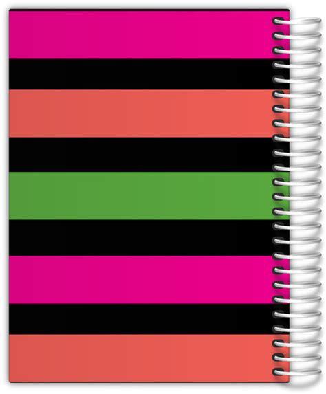 design custom journal learn live hope journal custom journals