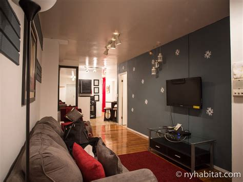 Two Bedroom Apartments In New York | new york apartment 2 bedroom apartment rental in east