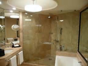 Nice Bathroom Ideas Nice Small Bathroom Ideas Home Designs Ideas Renew