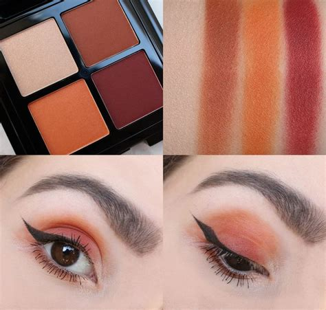 Eyeshadow Nyx 25 best ideas about nyx eyeshadow on