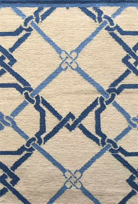 asmara rugs 17 best images about geometric rugs on david hicks traditional decorating and gambrel