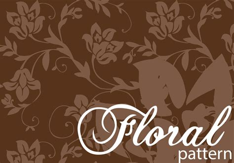 floral pattern for photoshop free download 15 free floral brushes and patterns for photoshop