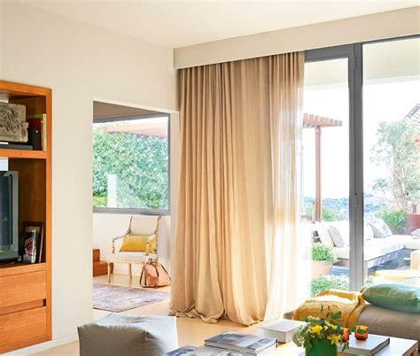 sistemas cortinas sistemas cortinas nueva modern pastarol estilo