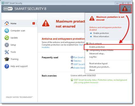 keys finders fix patch for nod32 v3 nod32 v4 nod32 antivirus 3 0 650 with unlimited update fix download