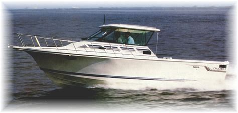 small boat on lake erie 4 lake erie fishing charters charter boat guide