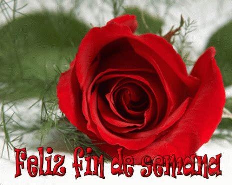 imagenes de wasap de flores fel 237 z fin de semana para compartir en el whatsapp