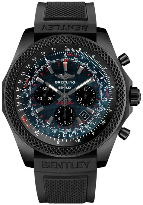 breitling bentley mb061113 be60 breitling bentley authenticwatches