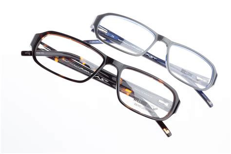 glasses for every mood thelook coastal eyewear
