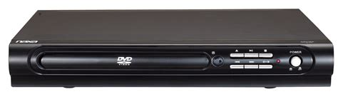 Dvd Player dvd player sway grantham