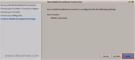 Modem Smart Reva Tr 8881 koneksi modem smartfren tr 8881 di linux desainew