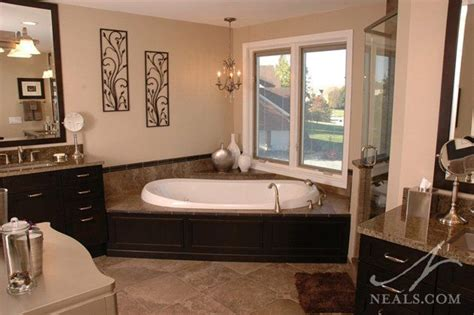 bathroom remodeling cincinnati luxurious bath remodel project by neal s design remodel in