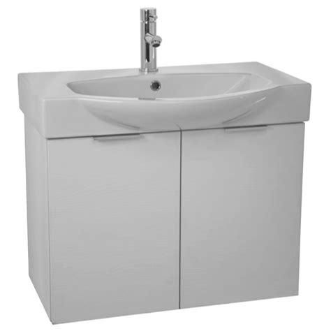 arcom bathroom arcom kal06 bathroom vanity kalboza nameek s