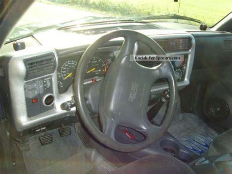 auto repair manual online 1997 gmc 3500 transmission control service manual motor auto repair manual 1997 gmc sonoma transmission control gmc sonoma
