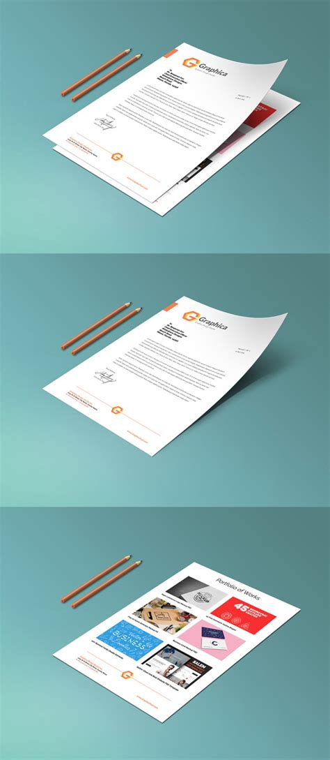 free graphic design mockup templates 50 best free psd mockup templates freebies graphic