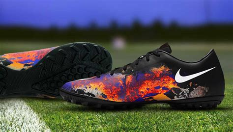 how to make football shoes football shoes for buy football boots for