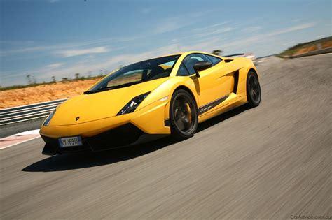Lamborghini Lp 570 4 Lamborghini Gallardo Lp 570 4 Superleggera Review Caradvice