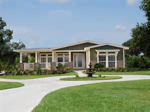 concrete modular homes florida