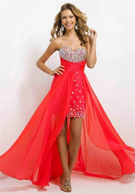 imagenes vestidos bonitos para fiestas ver vestidos de fiesta largos 2017 mejores vestidos de novia