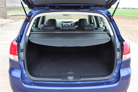 subaru legacy 2013 accessories subaru legacy tourer 2009 2013 features equipment and