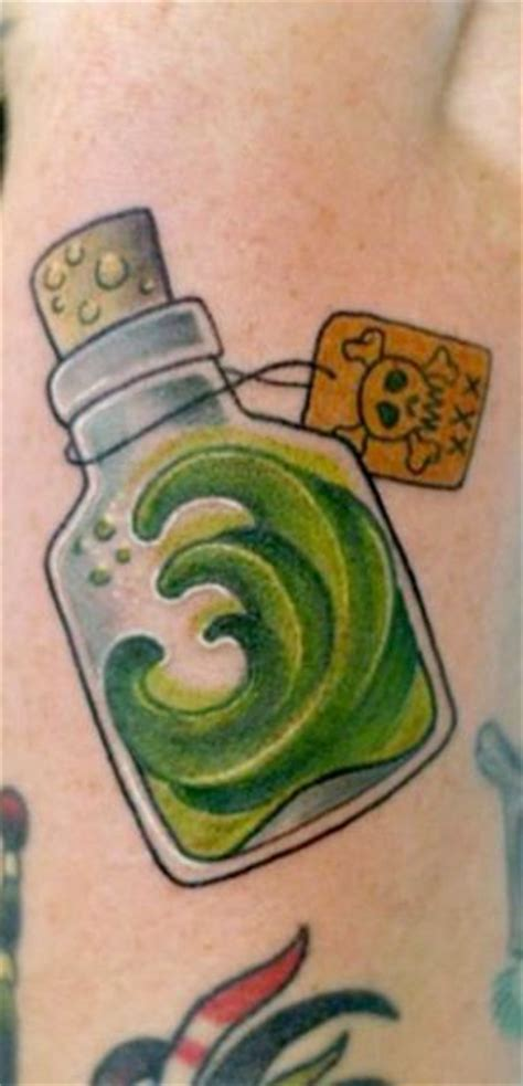 poison tattoo 17 best ideas about letter s on chicano