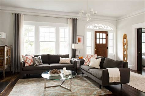 different living room furniture types of sofa sets for living room living room living
