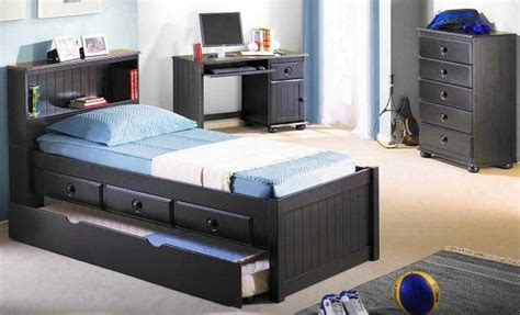 kids bedroom furniture  desk furniture home decor