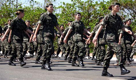 2016 3 sargento do exercito salario sargento do exercito salario 2016 quando o salario do