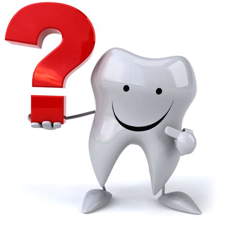 9 questions you should ask your dentist greenspoint dental