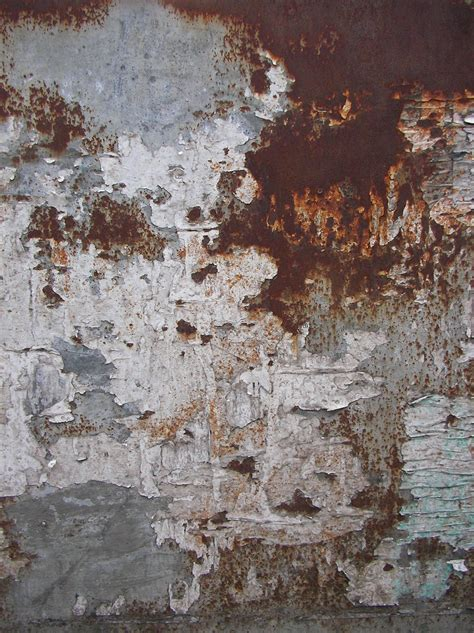 images structure wood texture  wall rust color soil facade grunge decay