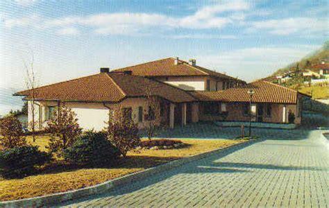 casa di riposo lecco casa di riposo lecco e provincia per anziani prezzi e