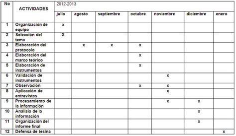 listas interinato suplencia 2017 4 listas de companias apexwallpapers com