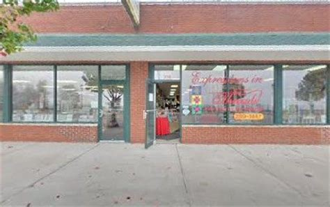 Quilt Shop Leclaire Iowa by 1000 Images About Favorite Sewing Shops On Canada Fabric Shop And Quilt