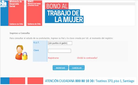 bonos de la mujer bono mujer trabajadora 2017 calendario de pago