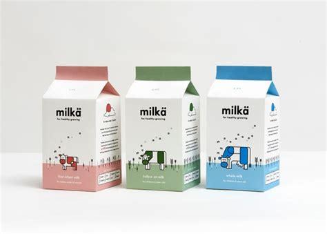 milk graphic design magazine milk carton packaging taylorspackagingkelvin