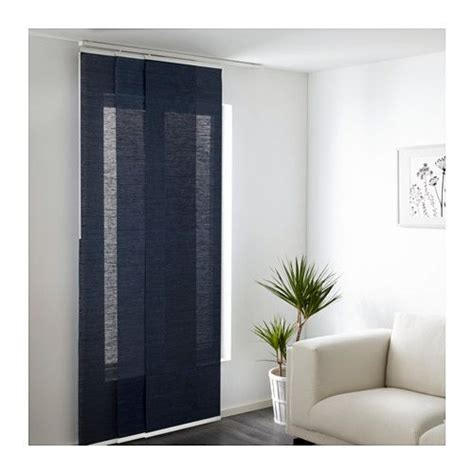 three panel window curtain 1000 ideas about panel curtains on swag