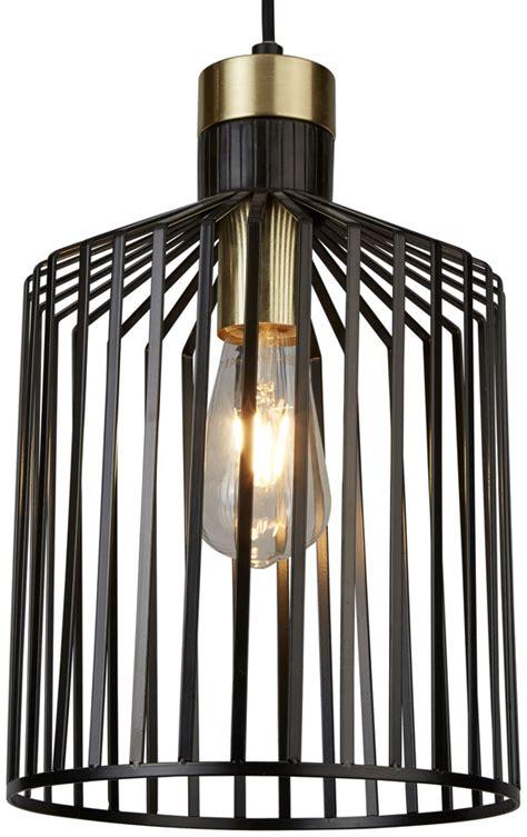 birdcage ceiling light bird cage 1 light medium pendant ceiling light black