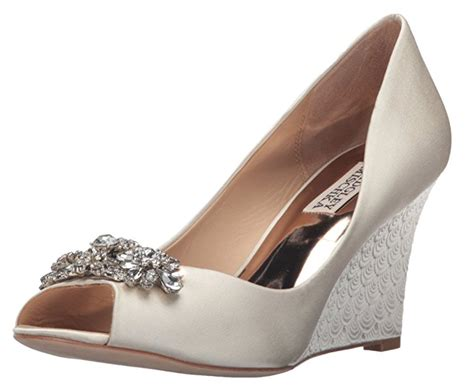 most comfortable wedding shoes 34 most comfortable wedding shoes