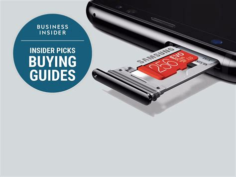 best sd cards the best microsd cards for your phone gopro or nintendo