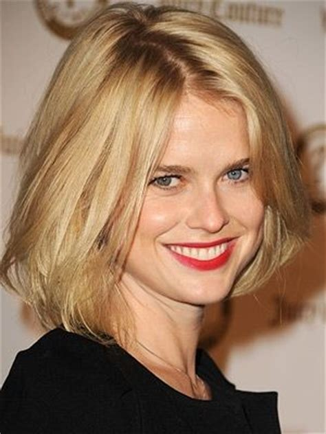 jagged angled bob 1000 images about hairstyles for a square face shape on