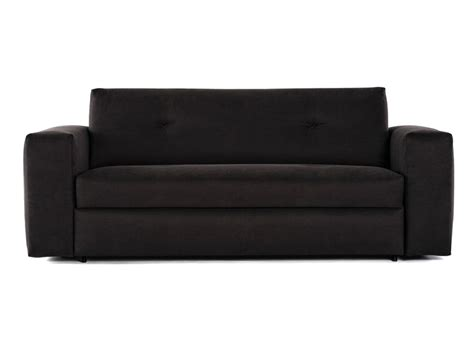 Easy Sofa Bed Easy Sofa Bed By Prostoria Ltd