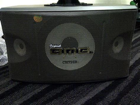 Speaker Karaoke Bmb Cs 450 V 10 Inch wts bmb cs 450r speaker 10 quot 500 watt