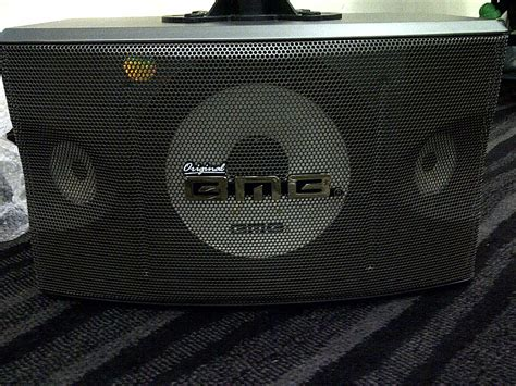 Karaoke Speaker Bmb Cs 350 R Cs350r Cs 350r Cs 350r wts bmb cs 450r speaker 10 quot 500 watt