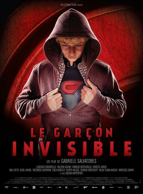 regarder les invisibles streaming vf film complet hd le gar 231 on invisible streaming sur cine2net films