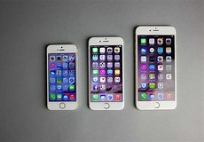 Image result for iPhone 6 Plus Measurements