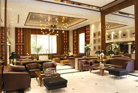 star hotel lobby design modern hotel lobby great