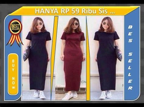 Grosir Sarung Murah Serama Hq grosir fashion wanita murah reseller dropship terpercaya di wa 089650502295